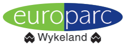 Europarc Business Park